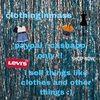 clothingmass_